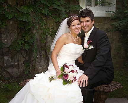 wedding-couple-mariage-manoir-grant