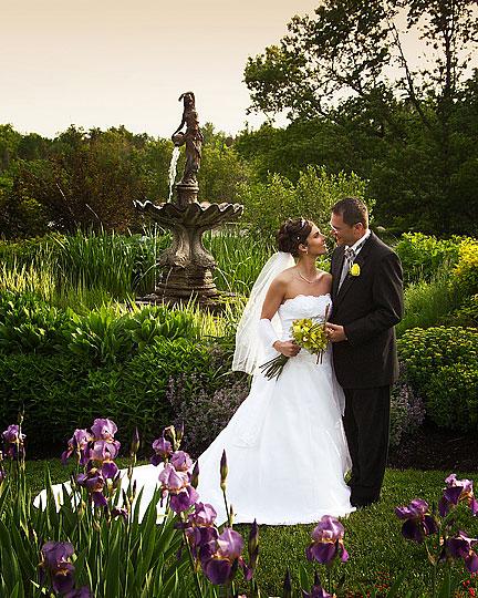 wedding-couple-mariage-auberge-des-gallants