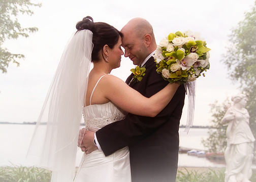 mariage couple maries chateau vaudreuil photographe professionnel st phane larivi re vaudreuil. Black Bedroom Furniture Sets. Home Design Ideas