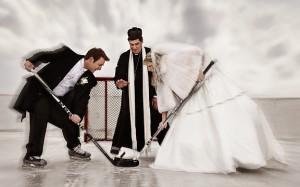 photographe-photo-portrait-mariage