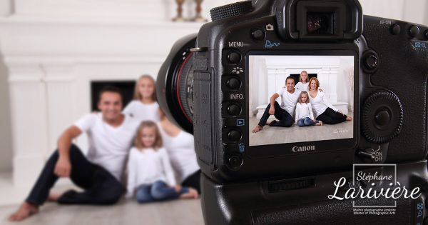 photographe-famille-rigaud-vaudreuil