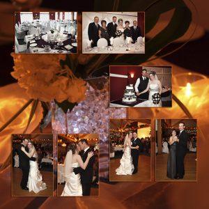 Photo-montage-mariage-photographe-mariage-photo-photographie-couple