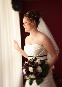 photographe-mariage-photo-photographie-bride