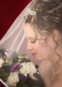 photographe-mariage-photo-photographie-bride2