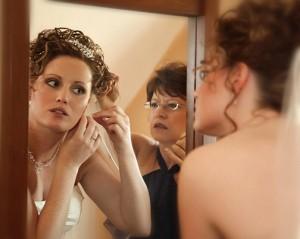 photographe-mariage-photo-photographie-bride3
