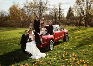 photographe-mariage-photo-photographie-cortege
