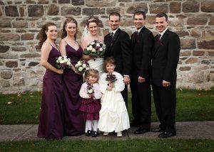 photographe-mariage-photo-photographie-cortege2