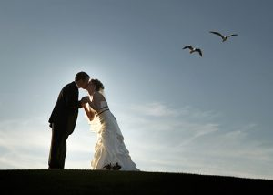 photographe-mariage-photo-photographie-couple