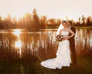 photographe-mariage-photo-photographie-couple-automne