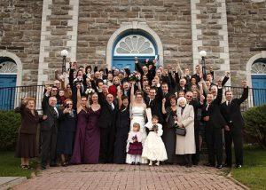 photographe-mariage-photo-photographie-groupe