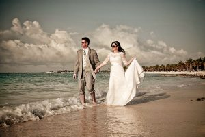 photographe-mariage-plage-riviera-maya-mexique-stephane-lariviere-photo-photographie-rigaud-vaudreuil-soulanges
