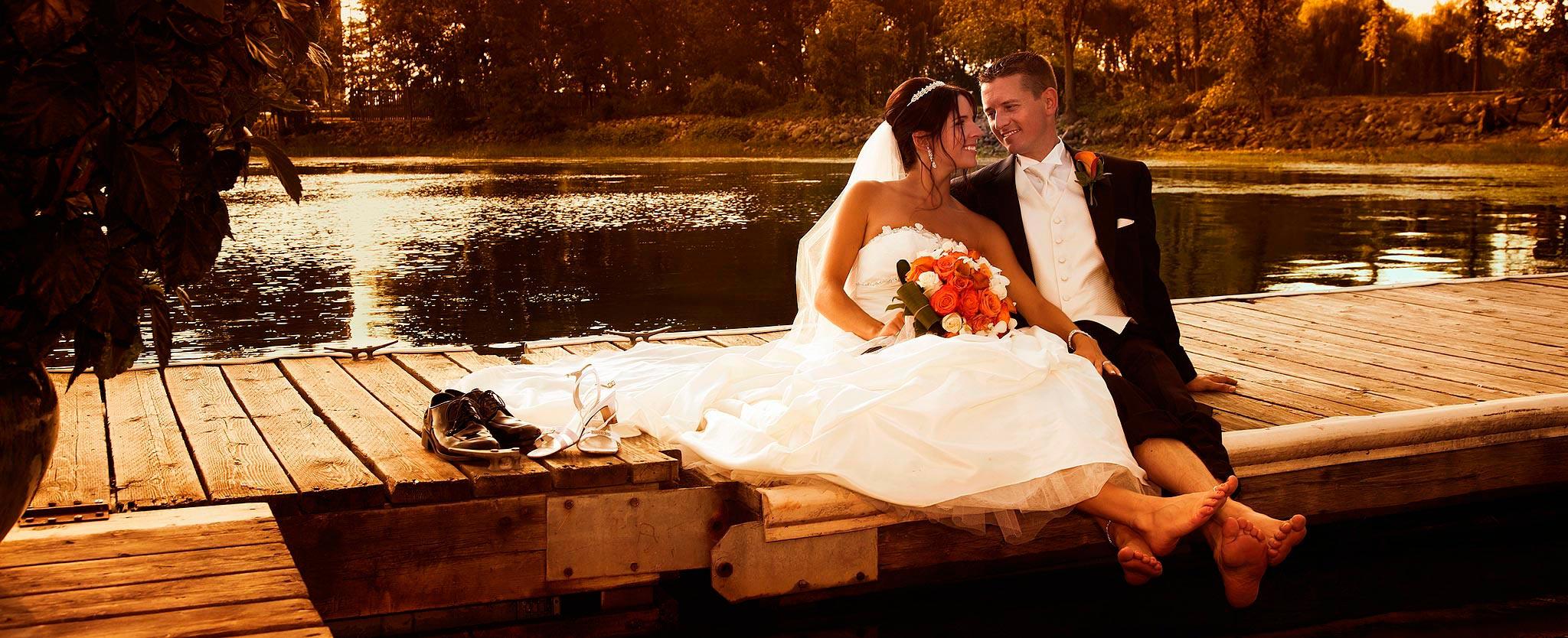 photographe-mariage-couple-quai-chateau-vaudreuil-stephane-lariviere-photo-photographie-rigaud