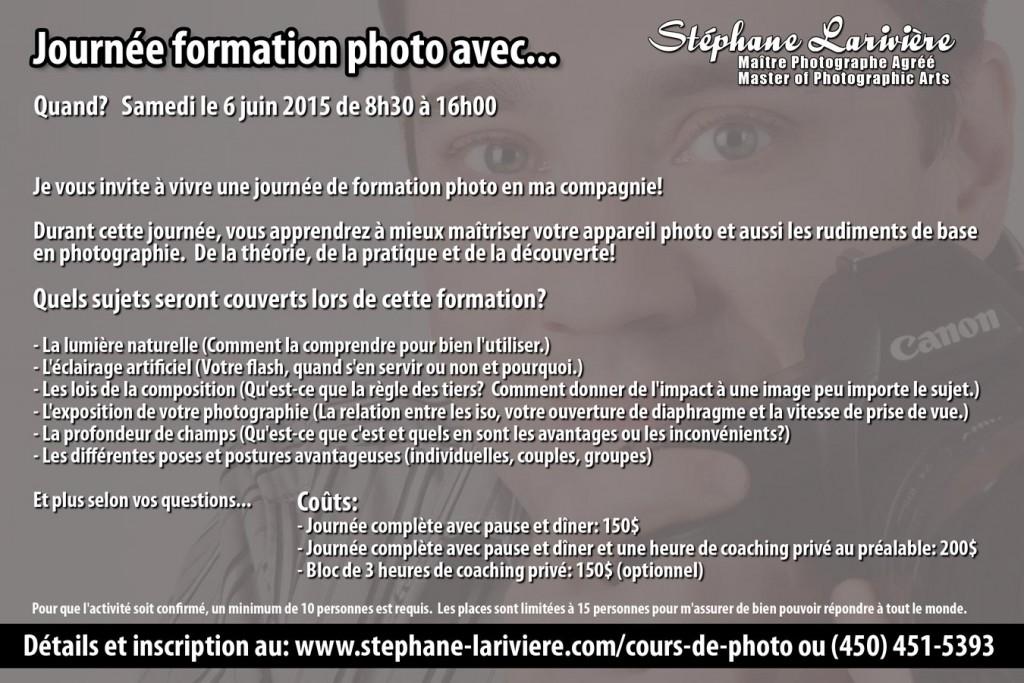 cours-photo-photographe-stephane-lariviere-rigaud