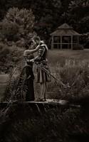 photo-mariage-couple-medieval-L-aurevoir